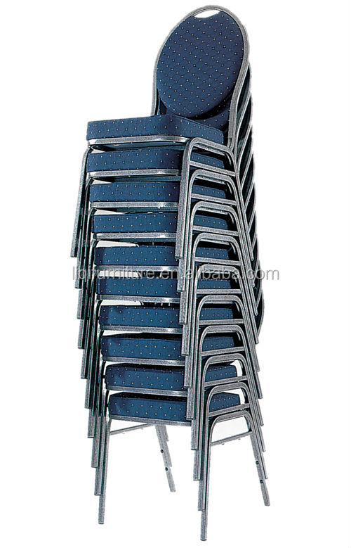 Economic Steel wedding Chair QT10801 for Events