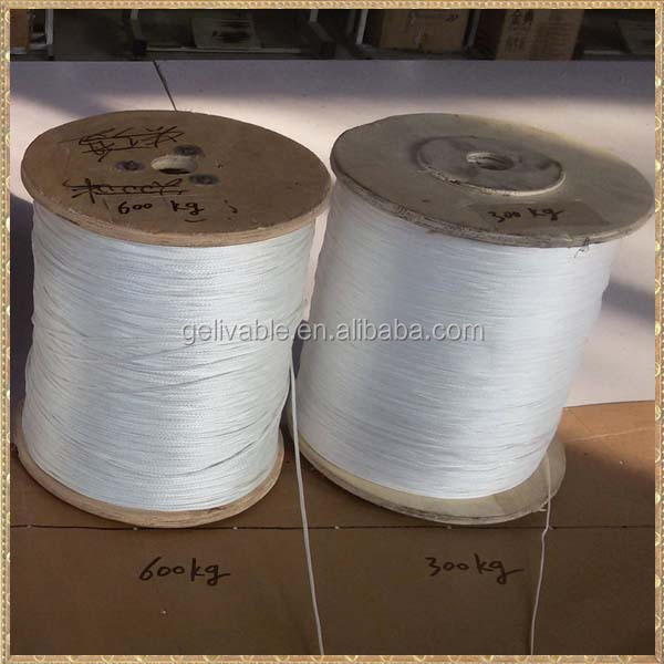 high quality kite flying thread made in China