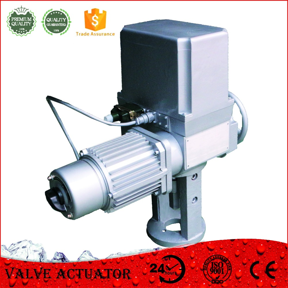 China Actuator Of Valve, China Actuator Of Valve Manufacturers and ...