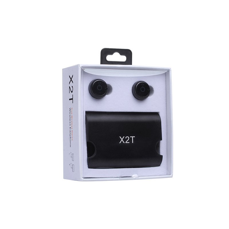 x2t bluetooth headset earphone (15).jpg