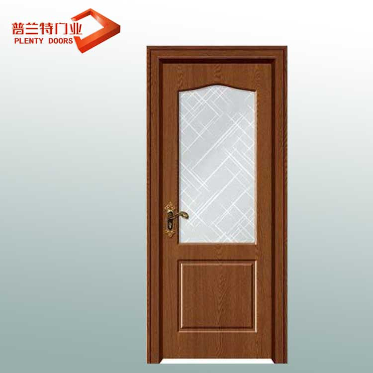 Interior Office Doors With Windows Interior Office Doors With