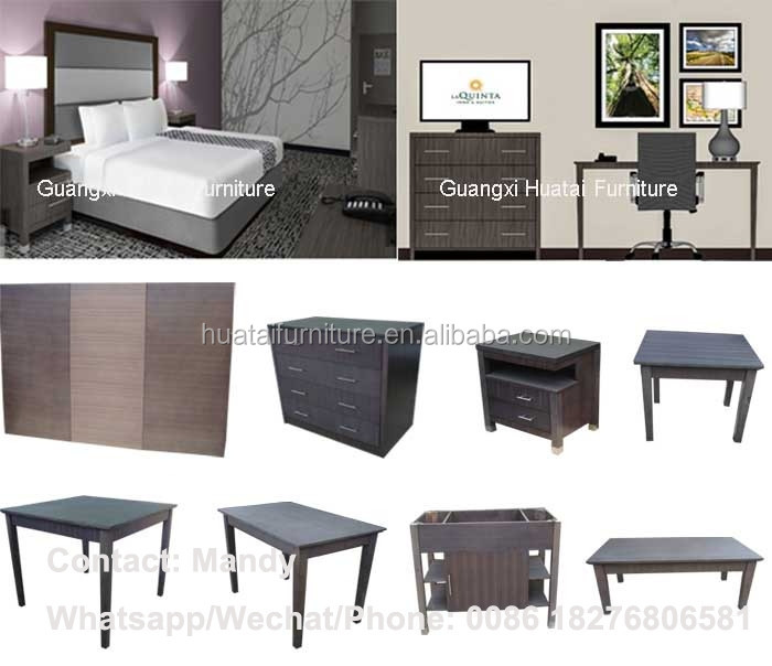 Hampton Inn Hotel Bedroom Furniture Buy Modern Bedroom Furniture