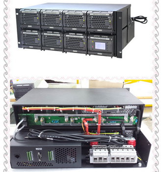 Low Price High Quality 48v 50a Telecom Rectifier Manufacture - Buy Dc Power  Supply,Battery Charger,Rectifier Product on Alibaba com