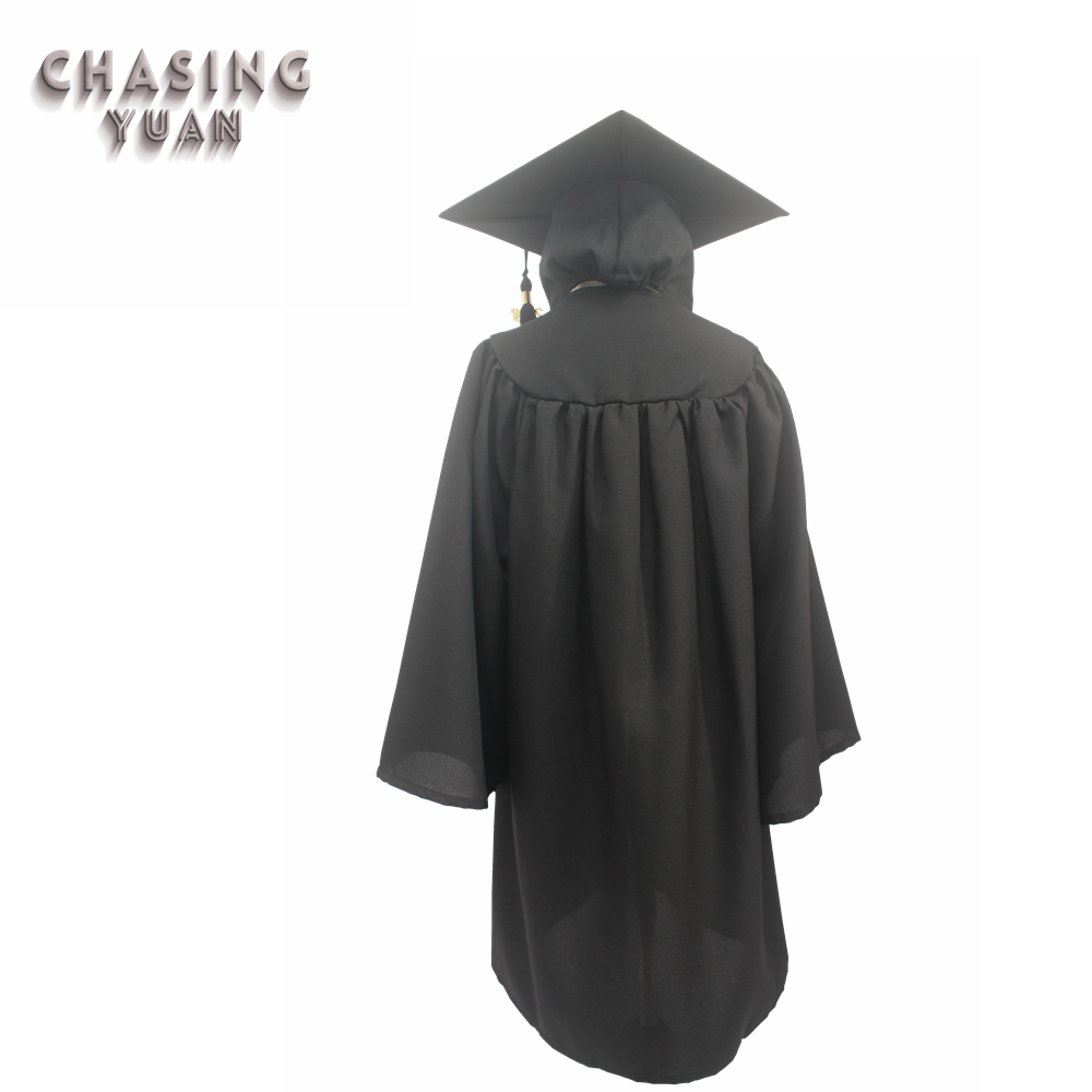 Graduation Gown For Kids, Graduation Gown For Kids Suppliers and ...
