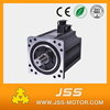 All in one 3000rpm5000W 36V 3-phase ac servo motor with controller permanent holding torque ac servo motor
