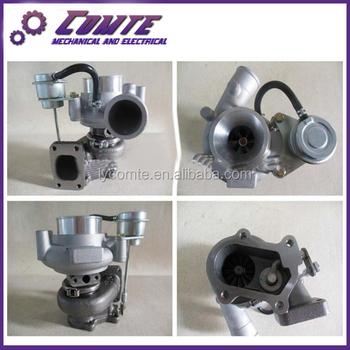 Td04 Turbocharger Turbo 49189-02914 49189-02913 - Buy Turbo  49189-02914,Turbo 49189-02913,Turbocharger 49189-02913 Product on  Alibaba com