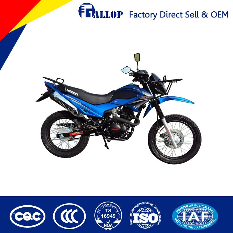 125cc dirt bike for sale cheap buy 125cc dirt bike 125cc dirt bike for sale cheap 250cc dirt. Black Bedroom Furniture Sets. Home Design Ideas