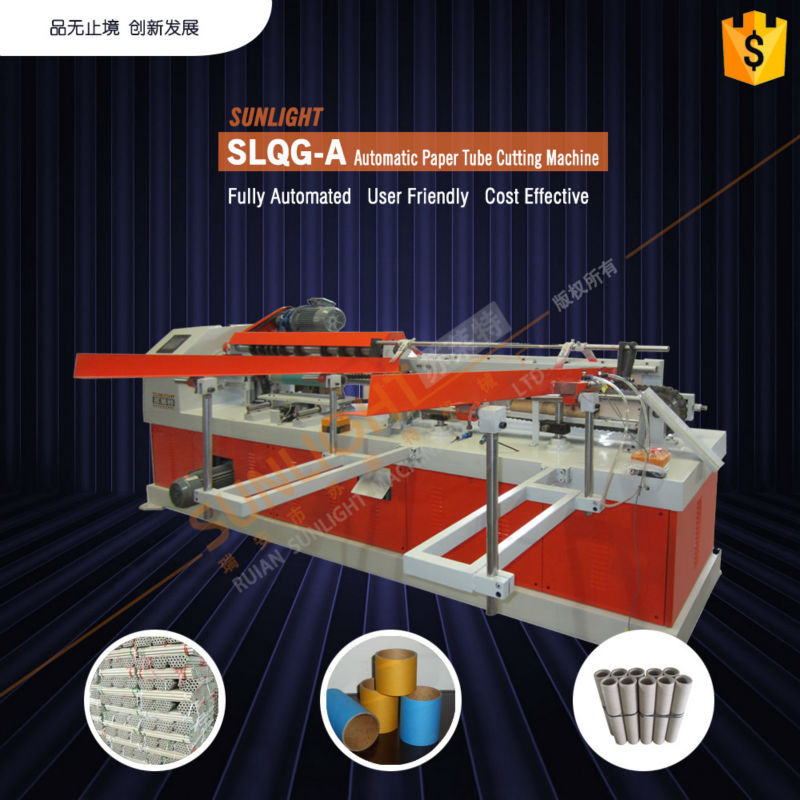 Brand new paper pallet making machine for wholesales