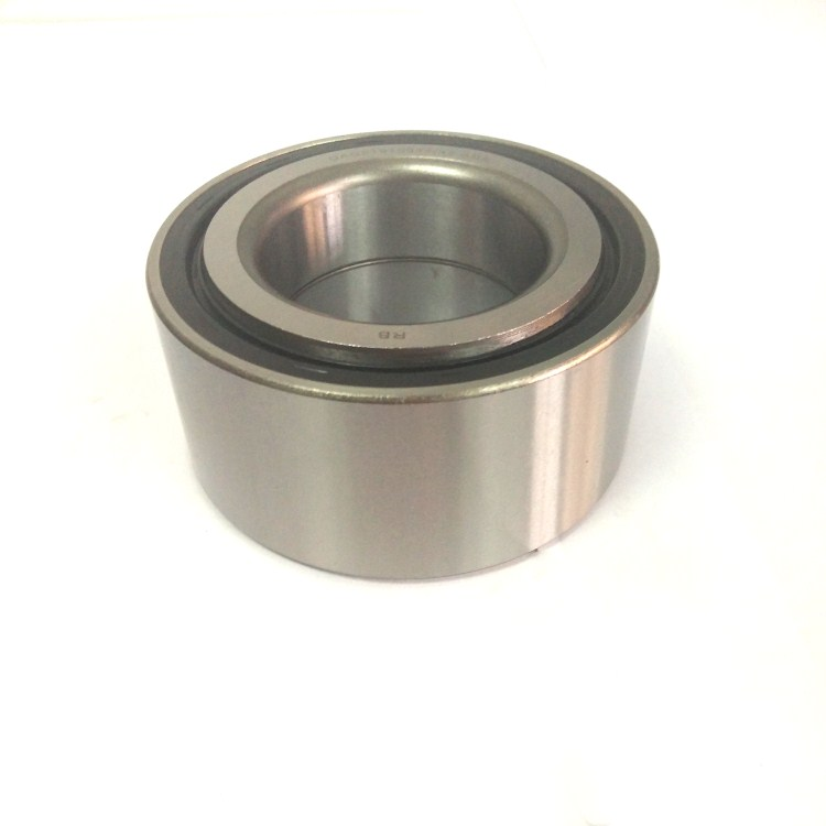 Front Bearing 51bwd02 For The Nine Generation Accord(cr1