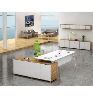 High Quality office Furniture Made In China Modern