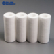 pipe plastic sand super water filter mesh
