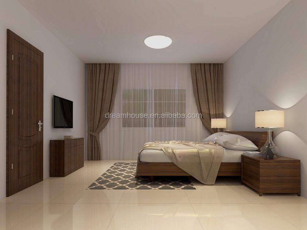 Goedkope 2 slaapkamer modulaire huizen 2 slaapkamer kit huizen voor koop buy product on - Slaapkamer lay outs ...