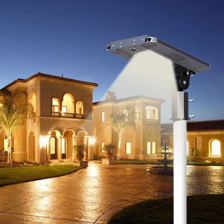 Highest Quality Landscape Lighting : Best quality landscape lighting high