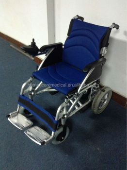 2014 Economical Light Weight Power Wheelchair Buy Light