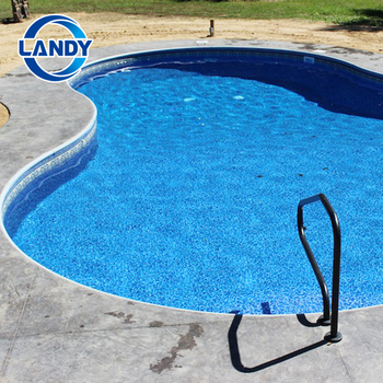 Uni-bead Above Ground Sand Colored Swimming Pvc Swimsuit Pool Liners Pvc -  Buy Unibead Above Ground Pool Liners,Jose Cuervo Tequila,Sand Colored Pool  ...