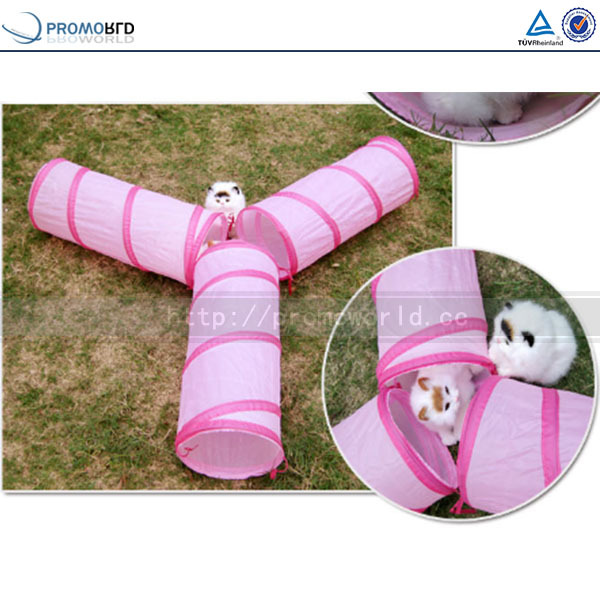 New Products Cat Pop Up Tent Cat Tunnel Toy Pet Animal Castle Tent  sc 1 st  Alibaba & New Products Cat Pop Up Tent Cat Tunnel Toy Pet Animal Castle Tent ...