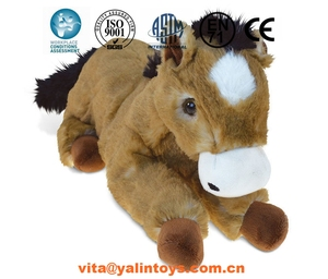 Lifesize Toy Lifesize Toy Suppliers And Manufacturers At Alibaba Com