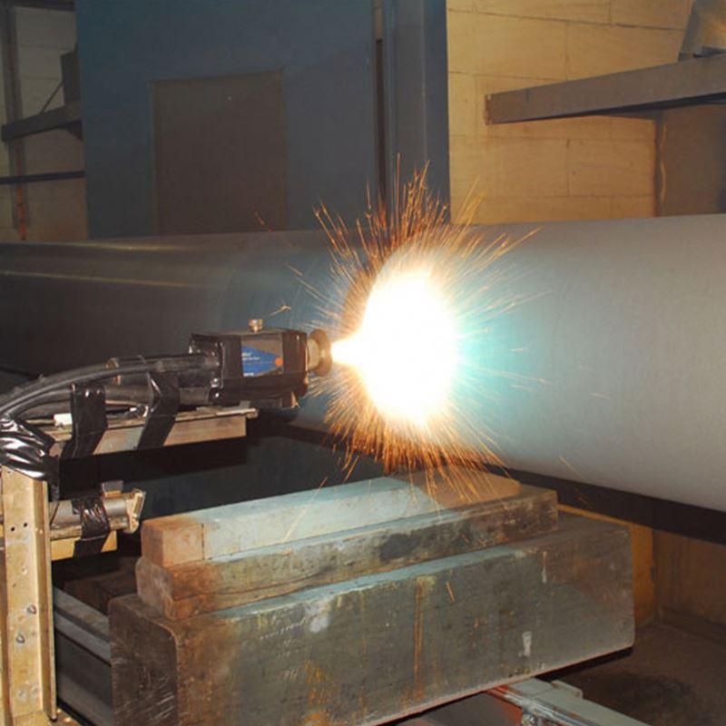 thermal spray coatings testing - 800×800