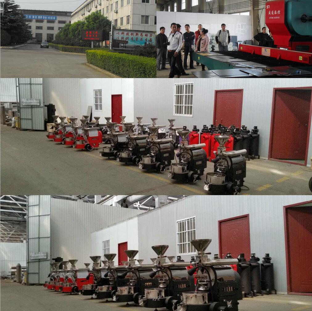 coffee-roaster-factory.jpg