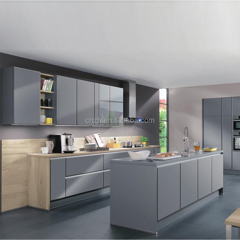Foshan Factory Supply Guyana Kitchen Furniture Modern Kitchen Pantry  Cabinets - Buy Modern Kitchen Cabinets,Guyana Kitchen Cabinets,Foshan  Factory ...