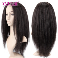 Most popular products brazilian natural hair full lace wig