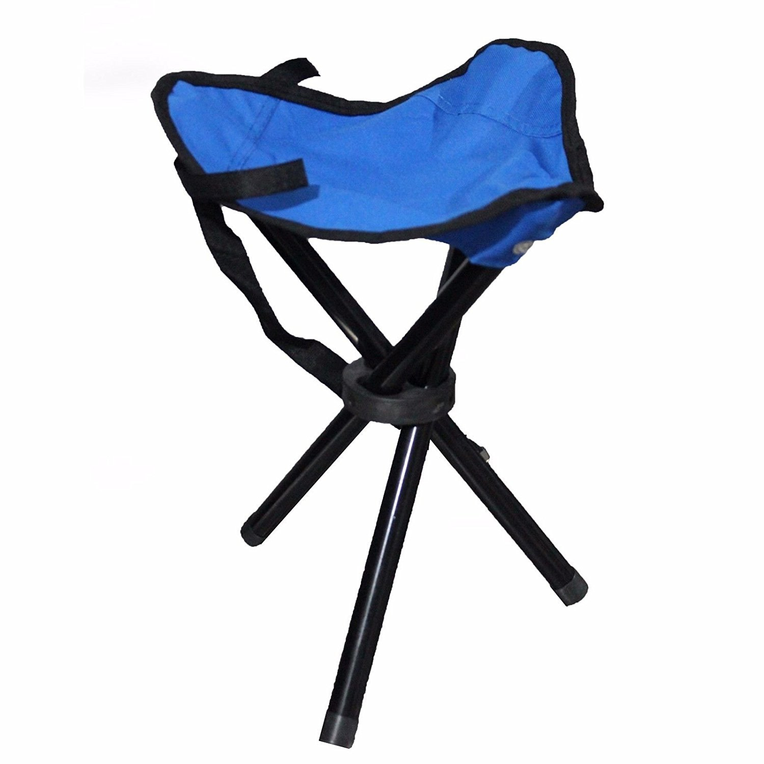 Cool Buy Chairs Tall Lightweight Portable Folding Tripod Stool Ocoug Best Dining Table And Chair Ideas Images Ocougorg