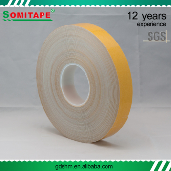 Somitape Sh335 1strong Adhesive Banner Hem Tape For Edge