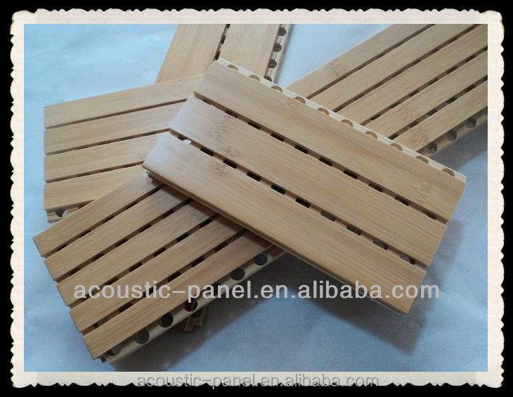 Grosshandel Bambus Holzplatte Kaufen Sie Die Besten Bambus Holzplatte
