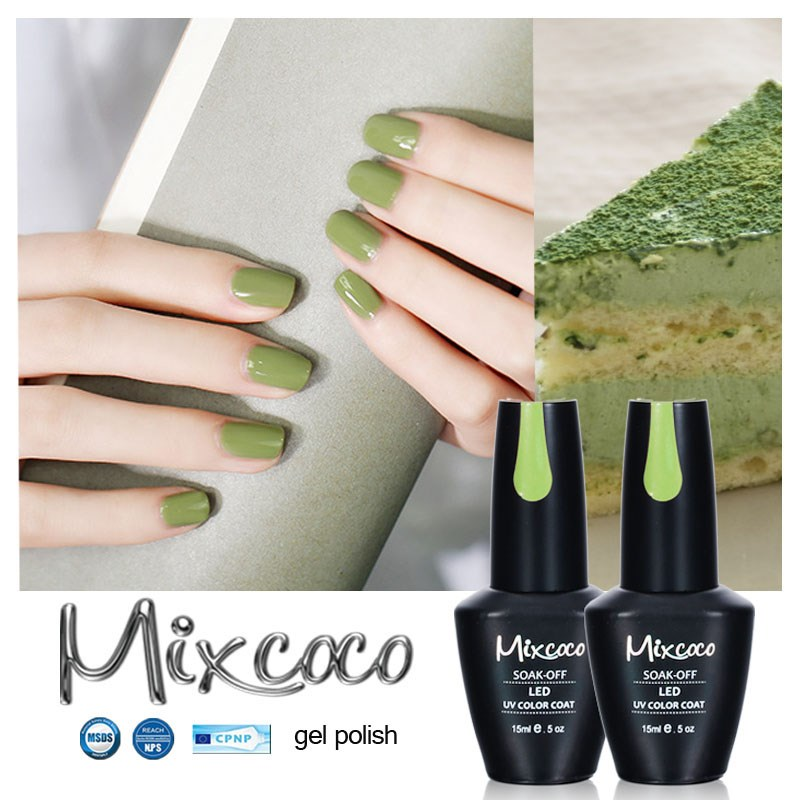 How to use uv gel nail kit
