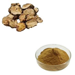 Most Powerful Maca Extract Powder 4 1 5 1 10 1 for Sexual Health