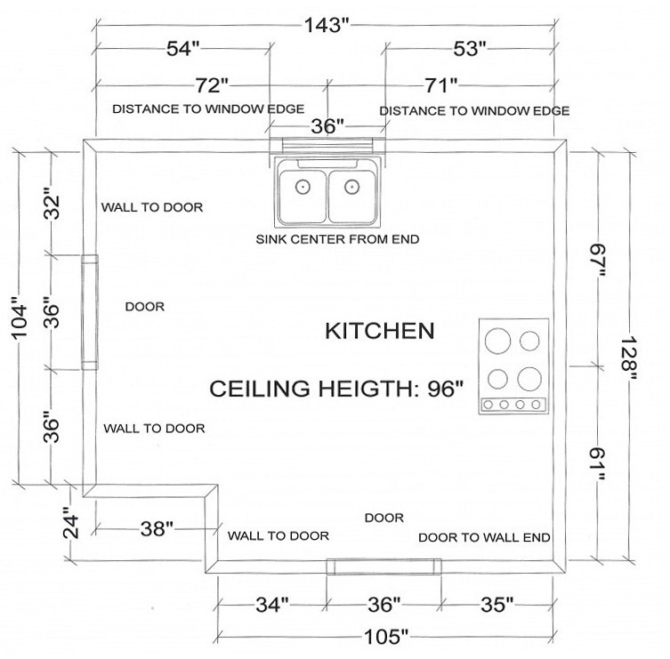 Cheap Ready To Assemble Philippines Kitchen Wall Hanging ...