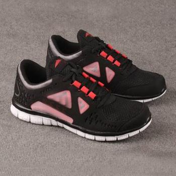 Fabrica Zapatillas Product Hombre Alibaba Deportivos Zapatillas fabrica Zapatos De Mayoreo Hombre zapatos Remate Buy On qEUwTRp