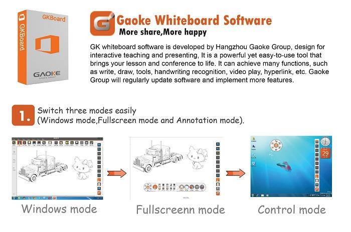 New Online Web Whiteboard