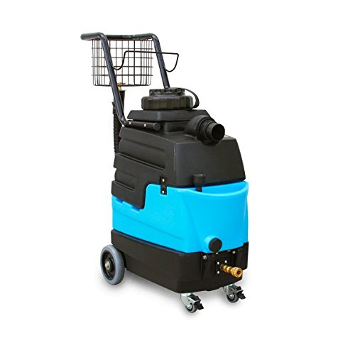 Get Quotations · Mytee Lite 2 Heated Carpet Extractor Auto Detailer Upholstery Spotting Machine Including On-board Heater