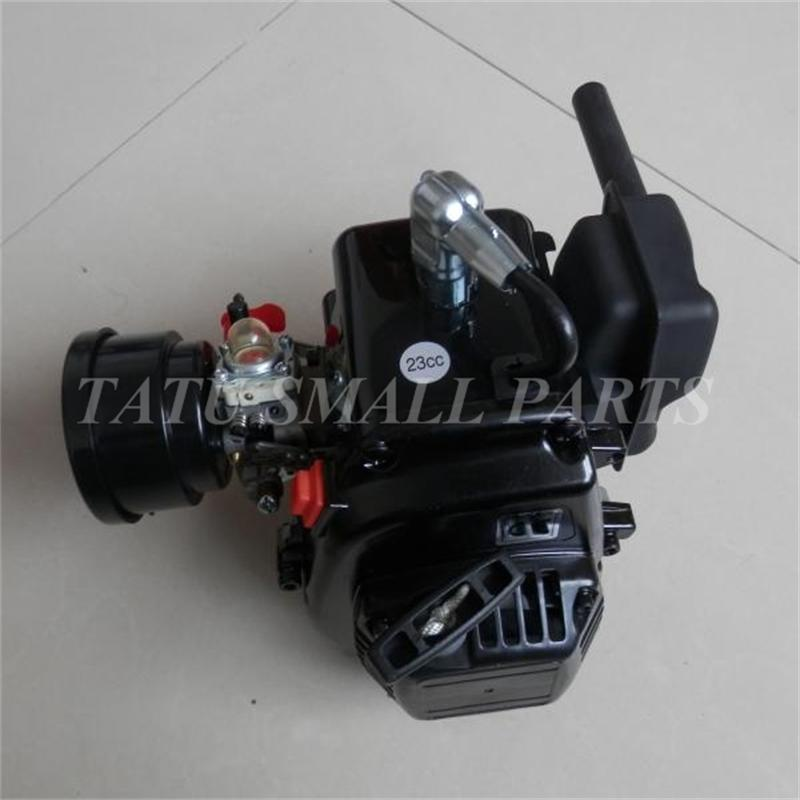 Popular R C Boat Engines-Buy Cheap R C Boat Engines lots