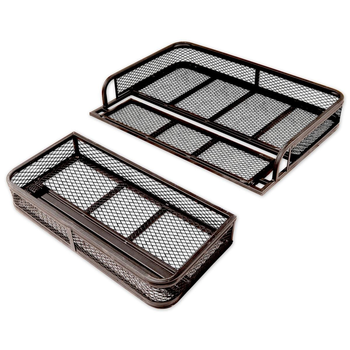 d25ae79a680a Cheap Atv Rack Basket, find Atv Rack Basket deals on line at Alibaba.com