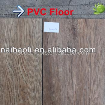 Wooden Vinyl Floor Pvc Flooring Tarkett