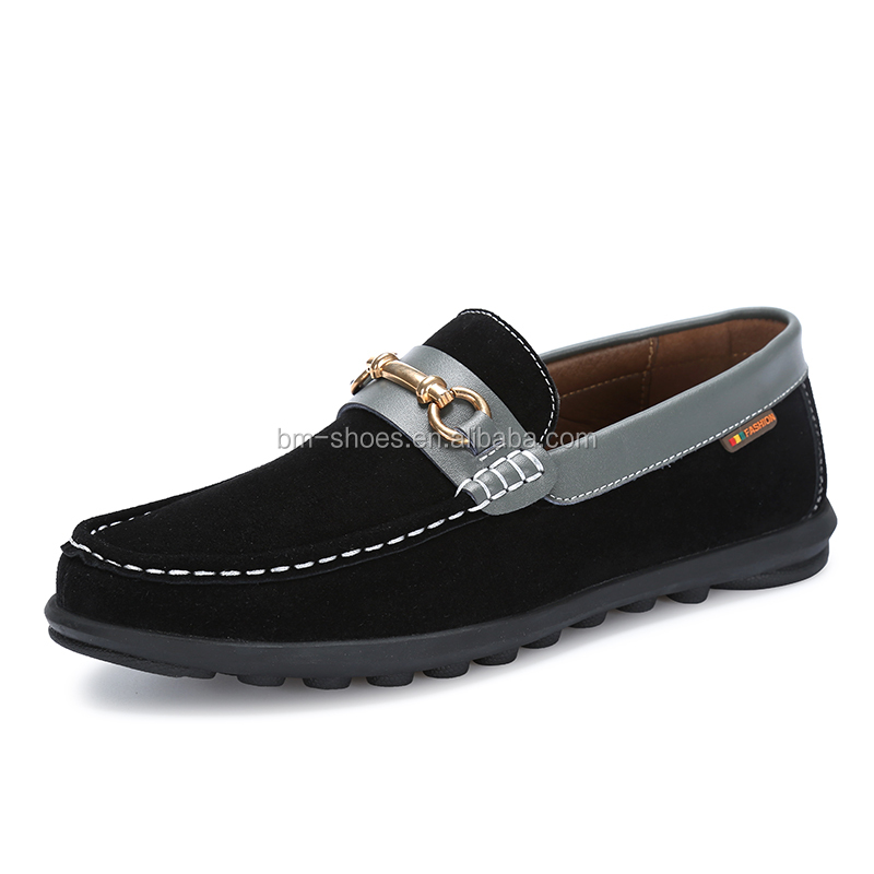 Slip On Latest New Men Shoes Pictures - Buy New Men Shoes a788c41833ac