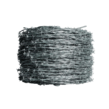 Competitive price factory supply (high) 저 (<span class=keywords><strong>인장</strong></span> galvanized 체인 link 울타리 탑 barbed wire