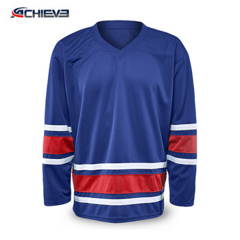 Custom Bulk Wholesale Beer League Hockey Jerseys - Buy League Hockey ... c2964613064
