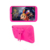 Tablet PC kids 7.0 inch Android 4.4 Allwinner A33 Quad Core tablet Kids Education Tablet PC