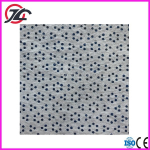 Oil Absorbency Meltblown 100% Polypropylene Cheap PP Nonwoven Fabric Price