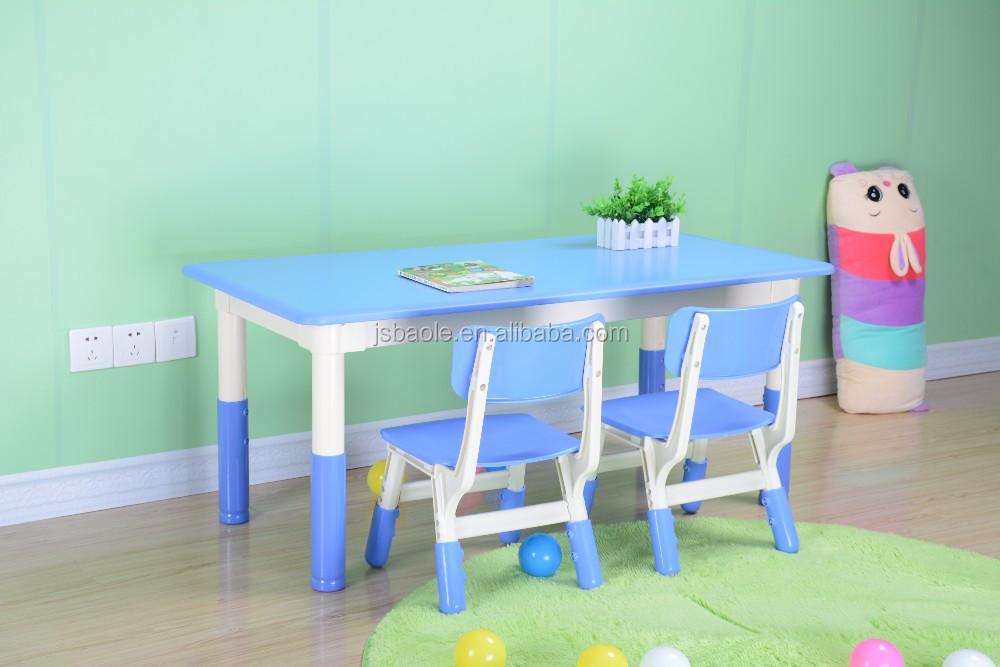 children table nursery school furniture buy nursery school furniture