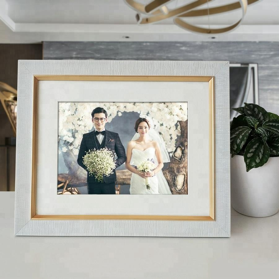 China Gilt Frame, China Gilt Frame Manufacturers and Suppliers on ...