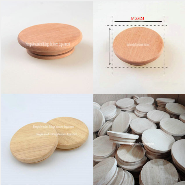 Furniture Decorative Wood Plugs Wholesale Buy Wood Plugs Wholesale Decorative Wood Plugs