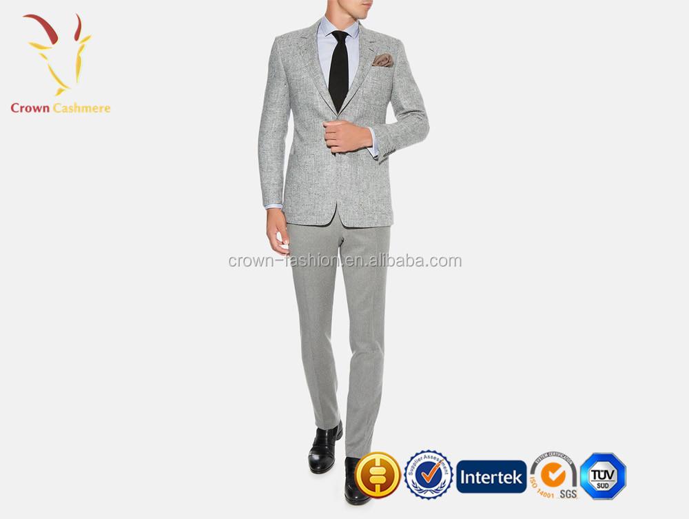 Brauch Anzüge Hersteller Männer Wollenen Kaschmir Anzüge Buy Brauch Anzüge Hersteller,Anzug Für Herren,Männer Wollenen Kaschmir Anzug Product on