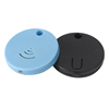 /product-detail/high-performance-round-4-0-security-system-child-pet-preventing-mobile-phone-lost-alarm-the-gps-tracker-60432077288.html