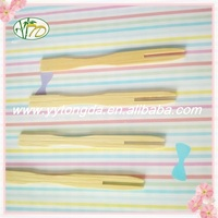 Wholesale crazy selling decorative fruit forks