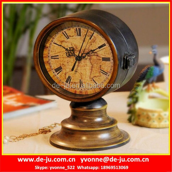 American Ancients Luxury Wall Clock - Buy Luxury Wall Clock,Digital Wall  Clock,Decorative Wall Clock Product on Alibaba com