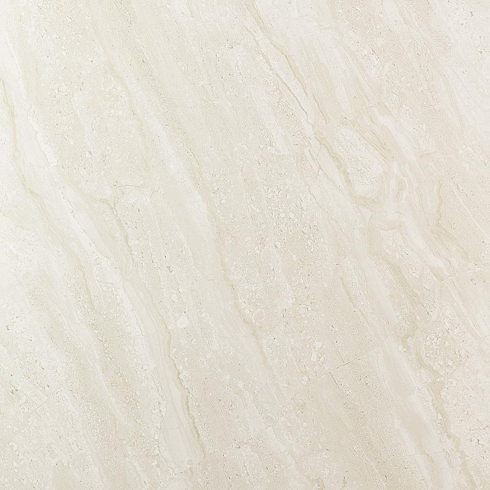 Patrones blanco colorido piso de m rmol del azulejo para for Baldosas para pisos sala